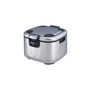 タイガー電子ジャー「保温専用」5.4L[3升用]JHE−A540[JHEA540]|lamd