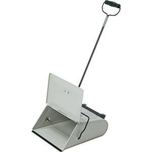 テラモト MM文化チリトリ DP-890-000-0 清掃用品|lamd