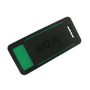 WIZ'A(ウイザ) 作業用マット ワーカーズマルチマット Sサイズ WZWM−01|lamd