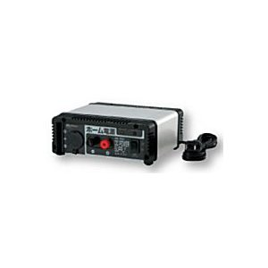 Meltec  大自工業 ホ-ム電源 6.5A HS-700  HS700 lamd