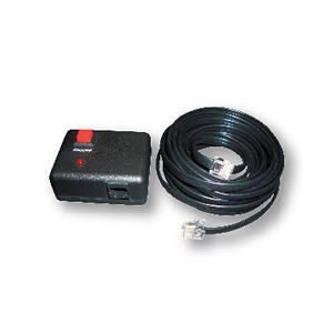 Meltec  大自工業SXCD-1500用 リモートスイッチ SXCD-1 lamd