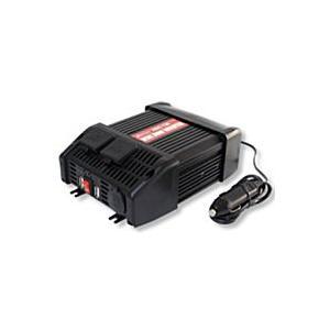 【送料無料】 Meltec [大自工業] DCDC 3Way インバーター HDC-120 [HDC120]  カー用品|lamd