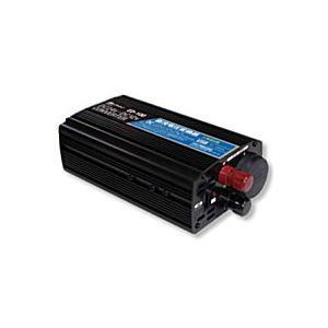 Meltec [大自工業] DCDCコンバーター ED-100 [ED100]  カー用品|lamd