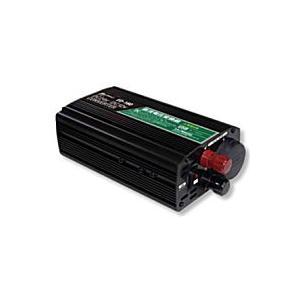 【送料無料】 Meltec [大自工業] DCDCコンバーター ED-160 [ED160]  カー用品