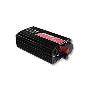 【送料無料】 Meltec [大自工業] DCDCコンバーター ED-320 [ED320]  カー用品