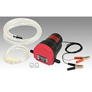 「送料無料」 Meltec [大自工業] オイルチェンジャー OC-100 [OC100]  カー用品 |lamd