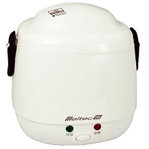 メルテック  大自工業 炊飯器 DC24V LS-12|lamd