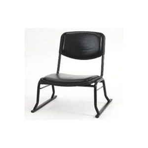 「メーカー直送 代引不可」「送料無料」「完成品」エイ・アイ・エス 楽THEイス RKT-02/BK 座椅子 lamd