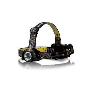 GENTOS ジェントス LEDヘッドライト ...の関連商品9