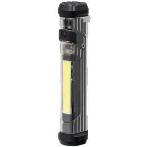 GENTOS[ジェントス]  ワンズライト 132D OZ-132D|lamd