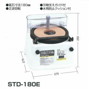 SHINKO 新興製作所 ホームスカッター STD-180E lamd 02