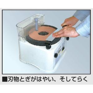 SHINKO 新興製作所 ホームスカッター STD-180E lamd 05