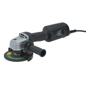 電源:AC100V 周波数:50/60Hz 消費電力:750W 電流:7.8A 回転数:9000mi...