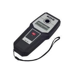 ムラテックKDS デジタルセンサー100 DS-100|lamd