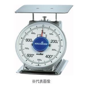 「送料無料」 高森コーキ ステンレス製上皿自動秤 サビない 2kg SA-2S 検無 lamd