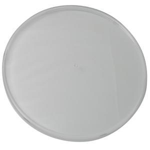 シンワ プラスチックカバー上皿自動はかり 2〜12kg兼用 70144 lamd