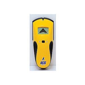 「送料無料」 シンワ測定 下地センサー 78577 HG|lamd