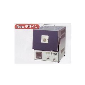 アートクレイシルバー 小型電気炉  スーパープチ D-001銀細工 アートクレイ|lamd
