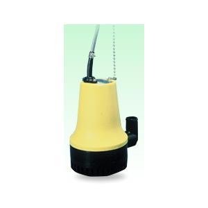 工進 海水用水中ポンプ マリンペット BL-2524N [DC-24V専用]※家庭用コンセントでは使用できません|lamd