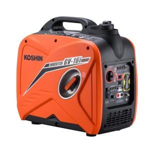 [特長] 低騒音&低振動 騒音値59〜65db(A) ※1.7m、1/4負荷〜定格負荷 エコモード時...
