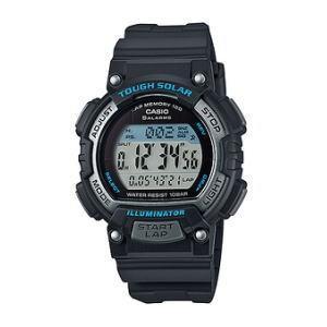 カシオ ソーラー 腕時計 SPORTSGEAR STL-S300H-1AJF|lamd