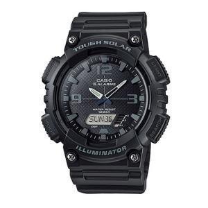 カシオ ソーラー 腕時計 AQ-S810W-1A2JF|lamd
