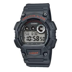 カシオ 腕時計 W-735H-8AJF|lamd