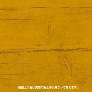 カンペハピオ 水性着色ニス 「100ml」  [新メープル]|lamd|02