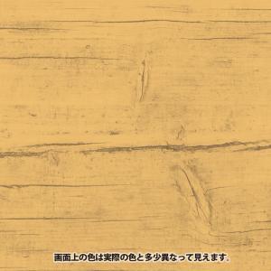 カンペハピオ オイルステインA 「100ml」 [ナチュラル] lamd 02