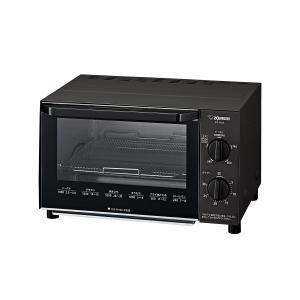 象印 オーブントースター EQ-AG22-BA lamd