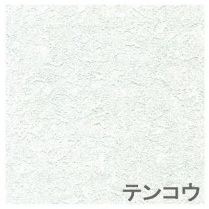 ヤマト家財宅急便「送料無料」 [代引不可]  TOSO  [トーソー] アクシエ アコーディオンドア  「150×210」 テンコウ|lamd