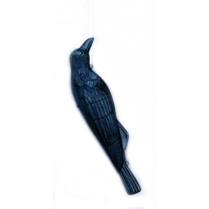 ミツギロン 鳥害用品 コワガラス EG-18|lamd