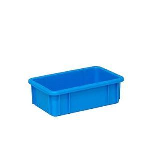 矢崎化工 ポリテナー PT−5 ブルー lamd