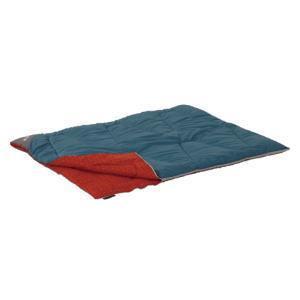 「送料無料」 LOGOS[ロゴス] ミニバンぴったり寝袋・-2「冬用」  [72600240]