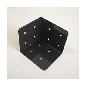 ◆特徴:組立簡単!デッキレッグ(足)に取り付けるだけ!あとはデッキフレームとデッキプレートをのせて、...