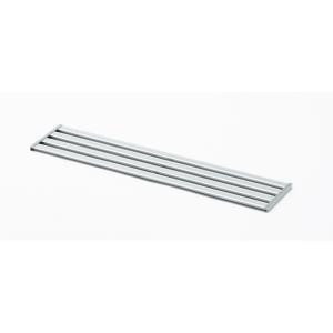 「24個まで1個口」アルミ製 フラワーステージ900GD-1890フラワースタンド|lamd