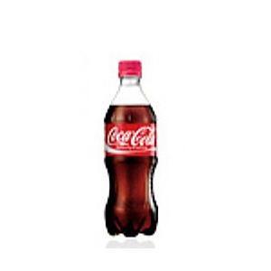◎2箱まで1個口◎ コカ・コーラ 500ml×24本 ケース販売 [送料無料対象外]|lamd