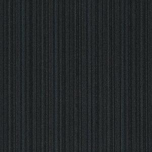 「送料無料」 スミノエ タイルカーペット グラフィックタイル LP-3000シリーズ 50×50cm 20枚セット LP-3001 lamd
