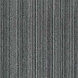 「送料無料」 スミノエ タイルカーペット グラフィックタイル LP-3000シリーズ 50×50cm 20枚セット LP-3004 lamd