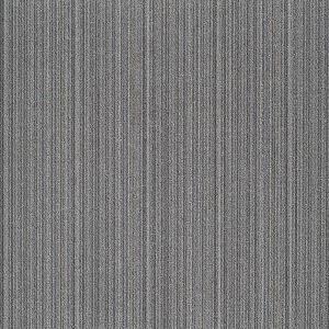 「送料無料」 スミノエ タイルカーペット グラフィックタイル LP-3000シリーズ 50×50cm 20枚セット LP-3005 lamd