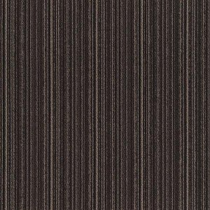 「送料無料」 スミノエ タイルカーペット グラフィックタイル LP-3000シリーズ 50×50cm 20枚セット LP-3008 lamd