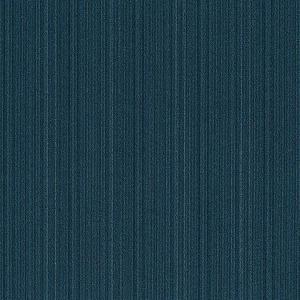「送料無料」 スミノエ タイルカーペット グラフィックタイル LP-3000シリーズ 50×50cm 20枚セット LP-3014 lamd