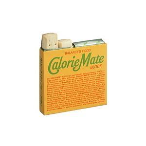 「こちらの商品8ケースまで1個口」  大塚製薬 カロリーメイト ブロック フルーツ 4本入り×30個(ケース販売)