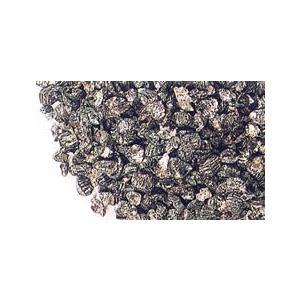 コチニール染料 100g <染め 染色 羊毛 フェルト 糸 綿 ウール>|lamerr