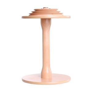 アシュフォード カントリースピナー用ボビン 白木 <紡ぎ車 紡ぎ ashford>|lamerr