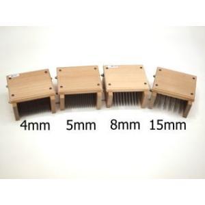 さをり さをり製 裂きたカッター用替え刃カートリッジ <手織り 裂織り カッター>|lamerr