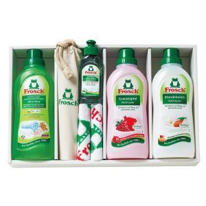 自然の力で衣類の汚れをスッキリ落とし、優しく洗い上げてふんわり仕上げます。食器用洗剤は手肌にやさしく...