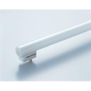 DNライティング FRT550EW シームレスラインランプ 白色
