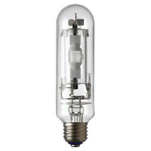 岩崎電気 MT150D ハイラックス6500K 昼光色 透明形 高演色形メタルハライドランプ