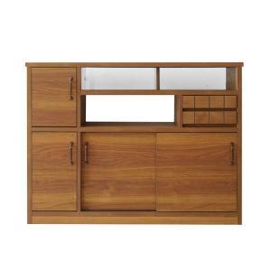 国産 使用方法多彩な デザイナーズ モント 120スリムカウンター  カウンターテーブル 間仕切り デスク キッチン 収納 シンプル ヴィンテージ リ|lamp
